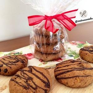 cookies pascoa