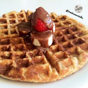 waffleef4